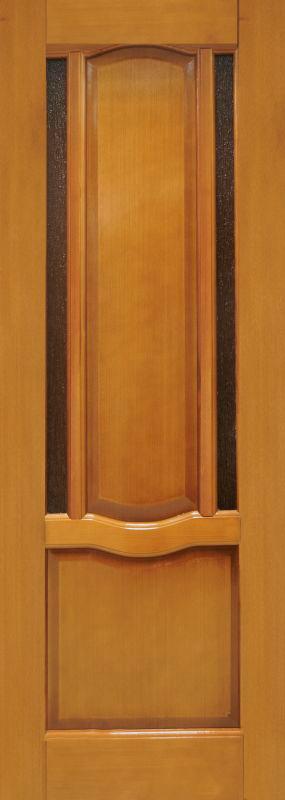 теплые входные двери на даче в можайске